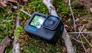 GoPro Hero10 Black : la prise en main