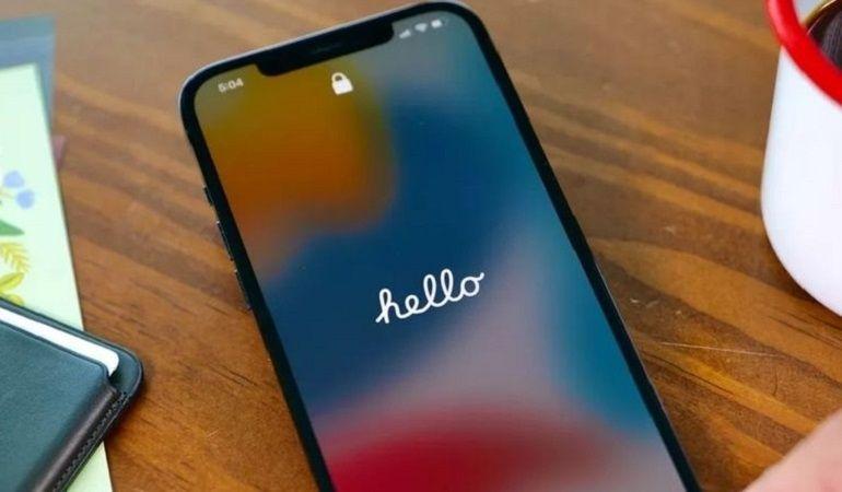 iOS 15 : nos fonctionnalités préférées