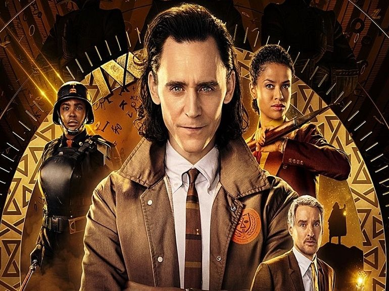 Loki (Disney+) : faut-il regarder la nouvelle série Marvel ?