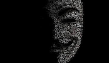 YouTube : comment les hackers volent-ils les comptes de vos vidéastes préférés ?