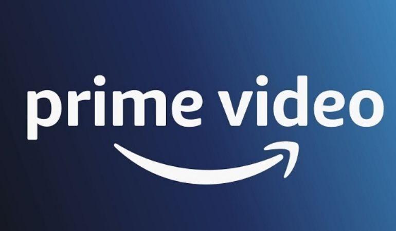 Amazon Prime Video et la Ligue 1 : après le gros coup, le grand flou