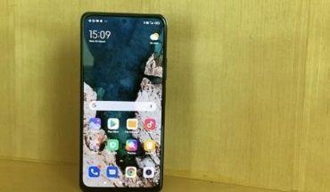 Prise en main du Xiaomi Redmi Note 10 Pro