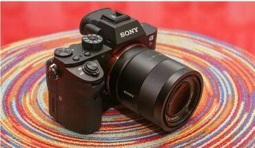 Sony abandonne les reflex : l'avenir de la photo se dessinera sans miroir