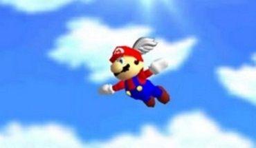 Nintendo fait le plein de nouveautés
