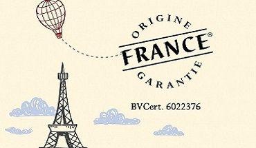 Quelles sont les voitures toujours fabriquées en France ?