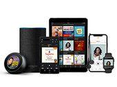 Amazon Audible: les avantages de la plateforme de livres audio