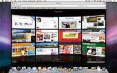 Safari (Mac OS X)