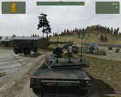 ArmA II (patch)
