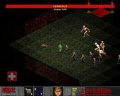 Doom: Fall of Mars