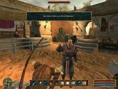 Gothic 3 (patch)