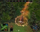 Heroes Of Might And Magic V : Tribes Of The East (patch)