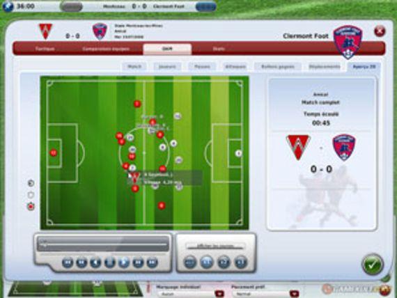 LFP Manager 09