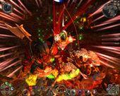 Sacred 2 : Fallen Angel