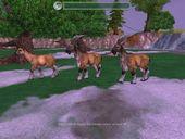 Zoo Tycoon 2 : Espèces en Danger