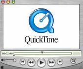 QuickTime (Mac OS X)