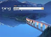 Bing (Web)