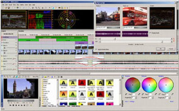 EditStudio Pro