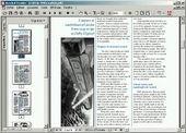 Adobe Reader (Linux)