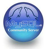 MySQL Community Server