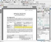 AbiWord (Mac OS X)