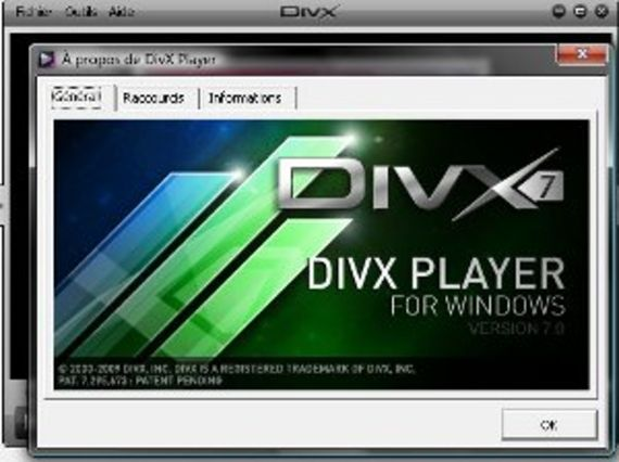 DivX (Windows)