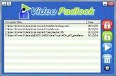 Video Padlock