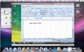 Parallels Desktop (Mac OS X)