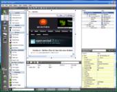 Qt Creator (Windows)