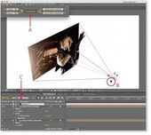Adobe After Effects (Mac OS X)