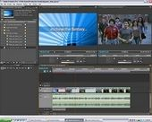Adobe Premiere (Windows)