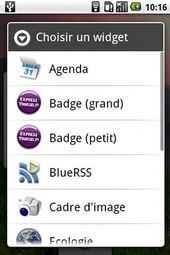 Express Yourself! Badges