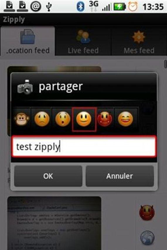 Zipply