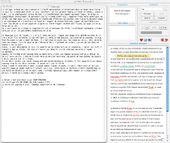 Petit ProLexis (Mac OS X)