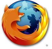 Firefox (Windows - Version 4.0.x)