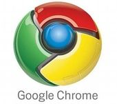 Chrome canary (Mac OS X)
