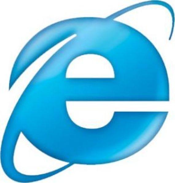 Bulletin de sécurité Microsoft MS10-002