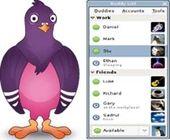 Pidgin pour Linux