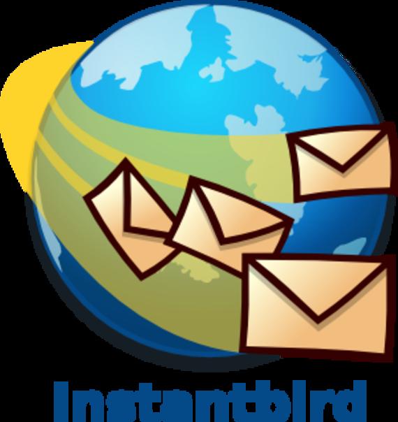 Instantbird