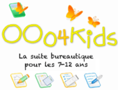 OOo4Kids pour Linux