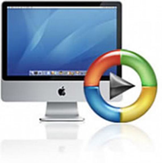 Windows Media Components for QuickTime
