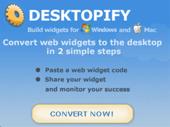 Desktopify