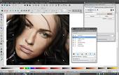 Inkscape (Linux)