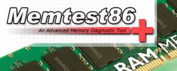 Memtest86+