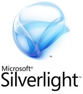 Microsoft Silverlight 5