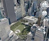 Google Earth Plugin (Windows)
