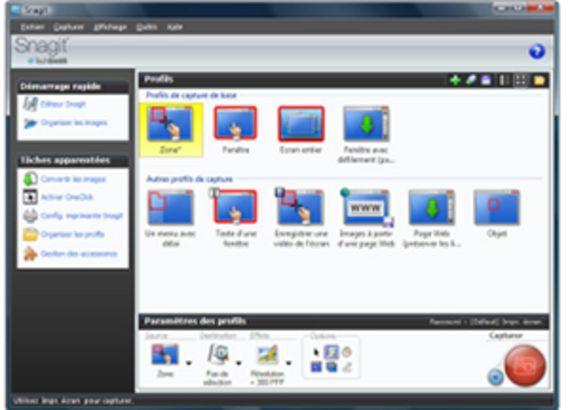 SnagIt (Windows)