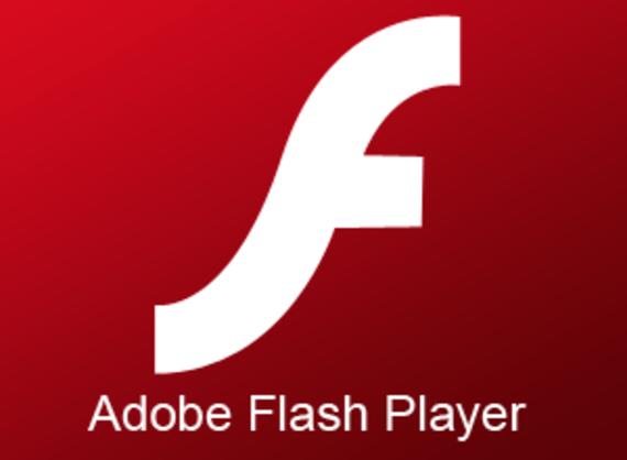 Adobe Flash Player (Windows - V 10.3)