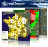 neoMapper