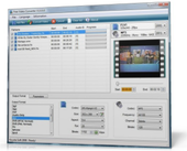Free Video Converter (Version 2.9)