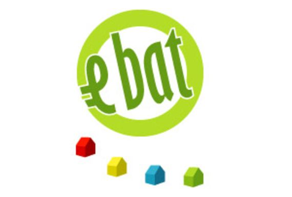 E-bat (Windows)